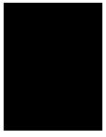 AvonWildlifeTrust logo