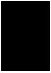 BedfordshireetcWildlifeTrust logo copy