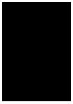 BerkshireetcWildlifeTrust logo