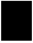 CheshireWildlifeTrust logo