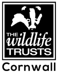 CornwallWildlifeTrust logo
