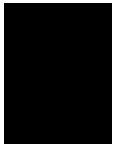 DurhamWildlifeTrust logo