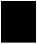 GloucestershireWildlifeTrust logo