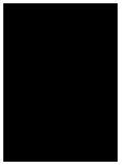 HampshireIsleofWightWildlifeTrust logo