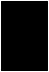 LanchashireetcWildlifeTrust logo