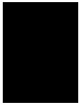 LeicestershireRutlandWildlifeTrust logo