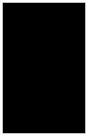 NatureGwentWildlifeTrust logo