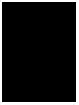 NorthWalesWildlifeTrust logo