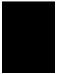 SurreyWildlifeTrust logo