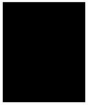 WarwickshireWildlifeTrust logo