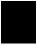 YorkshireWildlifeTrust logo