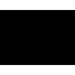 lepra-logo