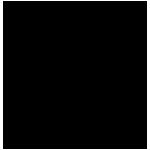lindsey-lodge-hospice-logo
