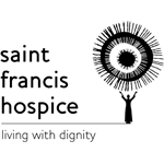 st-francis-hospice-logo