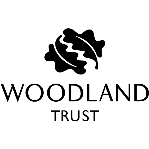 woodland-trust-logo