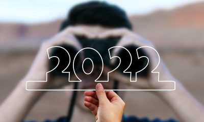 image of 2022